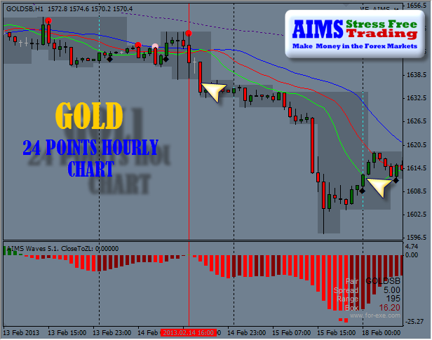 GOLD-TODAY-13th-feb-2013-24-points