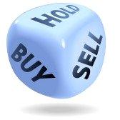 Buy Sell Trading Alert Signal Alarm